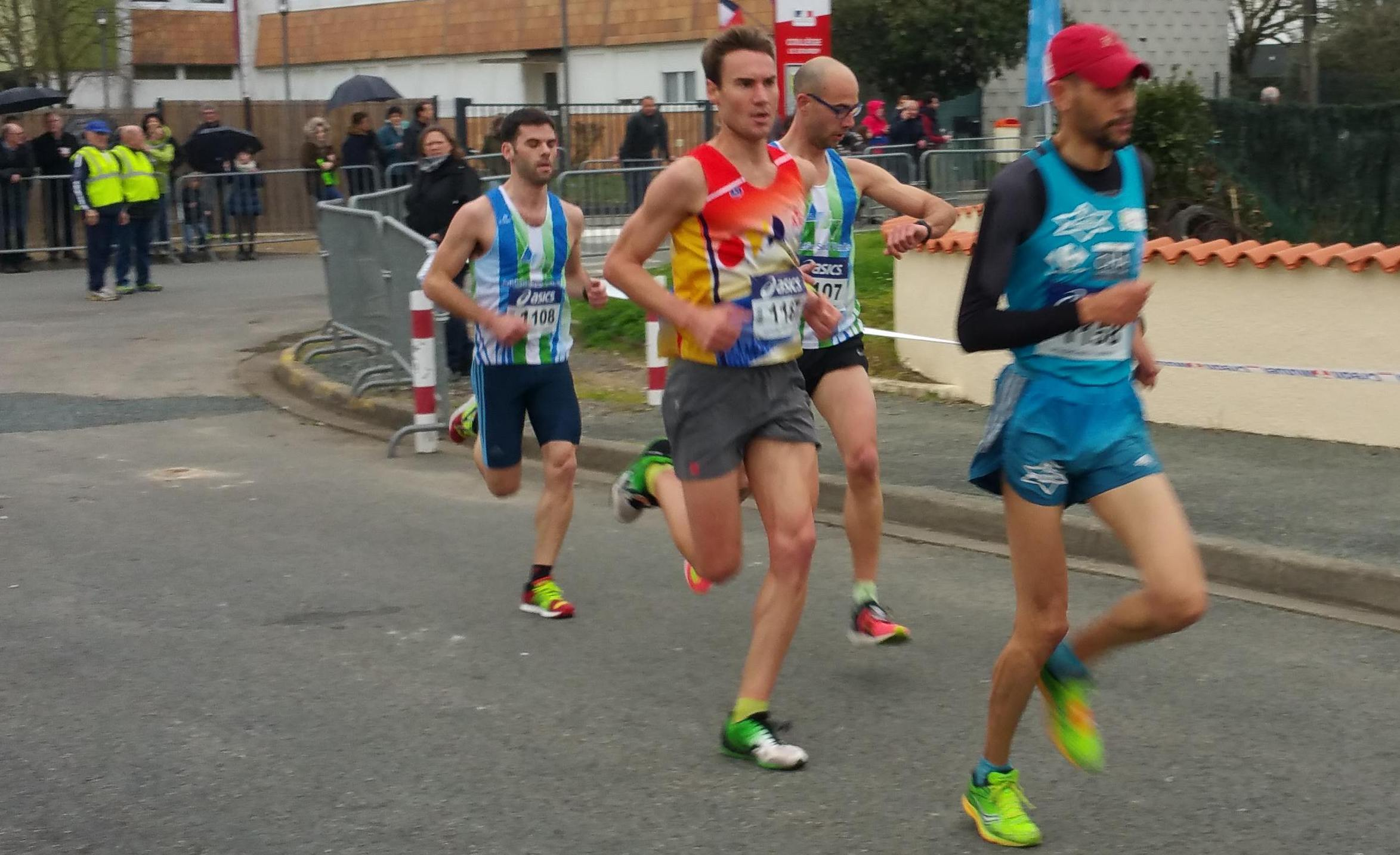 LesSeconds10kmLuon.jpg
